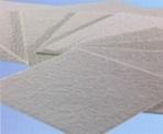 KP V.0 Filtračná vložka, priepustnosť 18 mikrónov