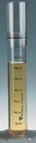 Odmerný valec 400 ML