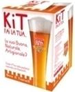 Set na výrobu piva
