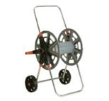 Vozík na zavlažovaciu hadicu 1/2 90 m 3/4 50m , Siroflex
