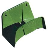 Držiak na hadicu – zelený