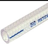 Priemyselná hadica RETEX