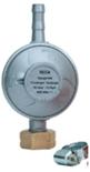 PB tlakový regulátor