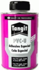 TANGIT PVC-U lepidlo