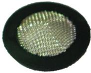 Filter náhradný-3/4 so sitkom