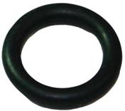 Tesnenie na ventilovú spojku O-krúžok