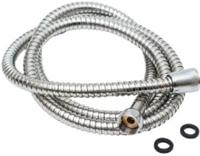 Sprchová hadica, 150 cm