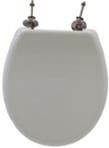 Duroplast WC sedák detský