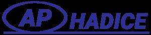 AP Hadice logo